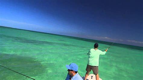 fishing florida keys fly marathon tarpon