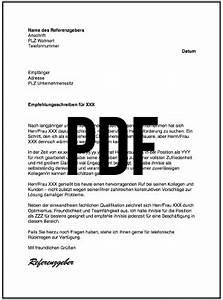 Positive Bewertung Schreiben : empfehlungsschreiben tipps und muster ~ Buech-reservation.com Haus und Dekorationen
