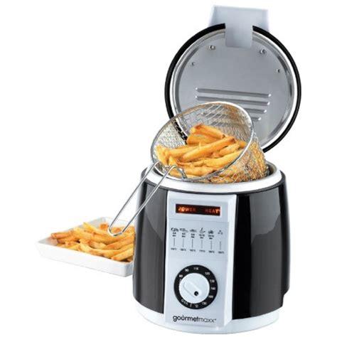 friteuse et cuisine sedao vente electroménager friteuse duo