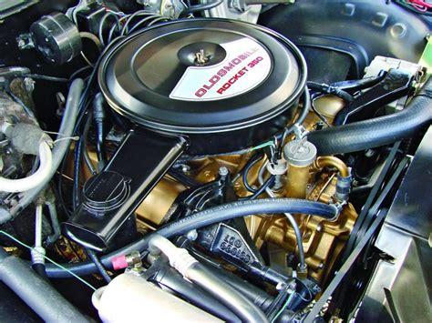 1972 Oldsmobile Cutlas Engine Diagram by Mailbag Choosing Stock Vs Aftermarket Performance Parts