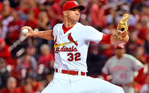 jack flaherty pros cons  reasons   future ace