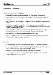 Essays On Nature cover letter help desk analyst what do your homework mean creative writing bus journey