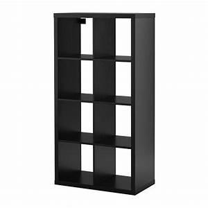 Kallax Regal Von Ikea : b cherregale und andere regale von ikea online kaufen bei ~ Michelbontemps.com Haus und Dekorationen