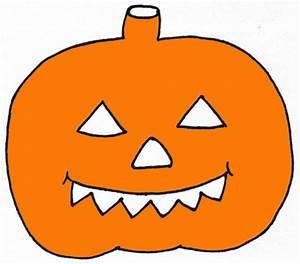 Malen Mit Kindern : halloween basteln vorlagen ideen zum ausdrucken ~ Orissabook.com Haus und Dekorationen