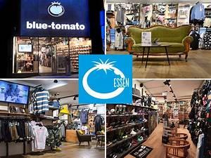 Blue Tomato Köln : blue tomato shop essen ~ Orissabook.com Haus und Dekorationen