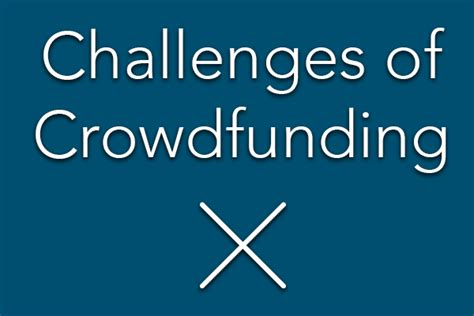 Crowdfunding to Grow Your Business - Access to Capital: A ...