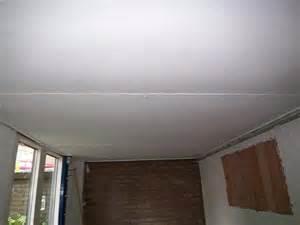 Hoogglans Keuken Lakken by Zachtboard Plafond Mdf Lakken Hoogglans