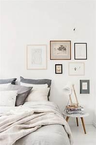 Gestaltungsideen Schlafzimmer Wände : schlafzimmer gestalten prachtvolle wandgestaltung schaffen schlafzimmer wandverkleidung ~ Markanthonyermac.com Haus und Dekorationen