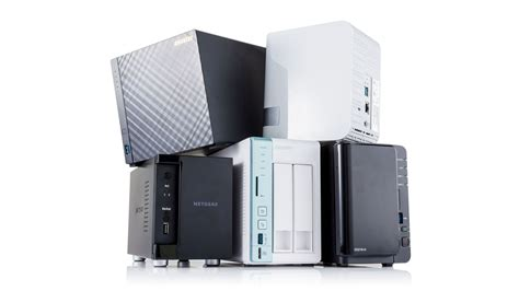 best home nas best nas drives 2017 reviews for home use media more