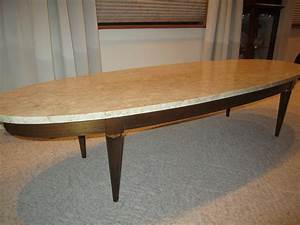 coffee table amusing marble coffee tables for sale faux With marble coffee table sets for sale