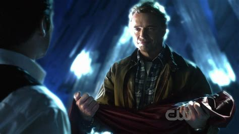 telecharger smallville saison 10 finale episode 21