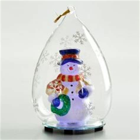 sorelle handcrafted christmas bulbs 1000 images about a sorelle on globes winter and ornaments