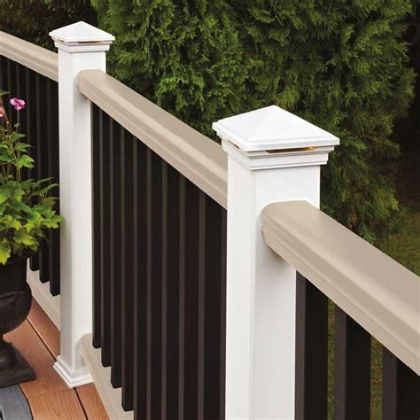 composite porch swing trex transcend rope swing composite deck top rail
