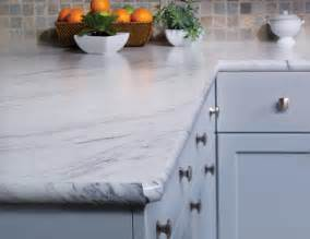 mission kitchen island calcutta marble 4925k 07 black alicante 4926k 07