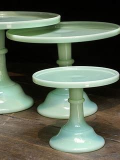 cake stands images  pinterest cake plates