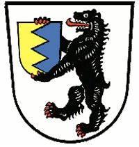 Media Markt Singen : branchenbuch singen regiostars s dkurier ~ Watch28wear.com Haus und Dekorationen
