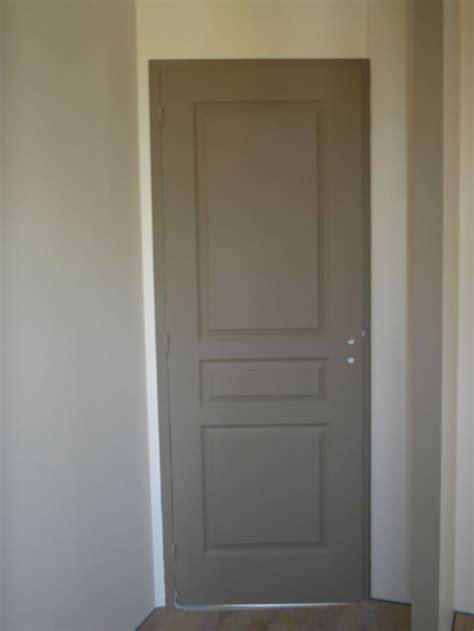 peinture porte de cuisine 1000 idées sur le thème peinture de portes intérieures sur