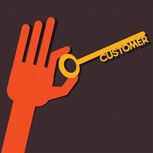 Cuatro formas de mantener la fidelidad del cliente Emprendedores Territorio Pyme