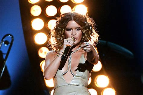 Will Maren Morris Bring 'rich' To The Top Videos Of The Week?