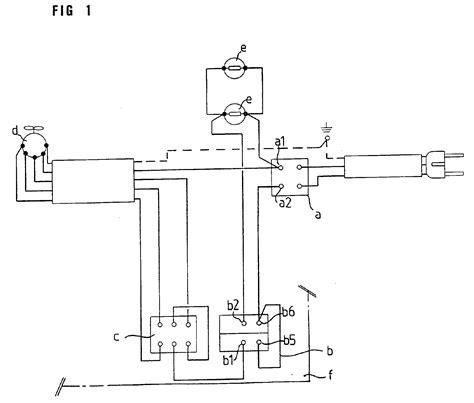 branchement hotte cuisine patent ep0395553b1 ensemble composé d 39 un circuit