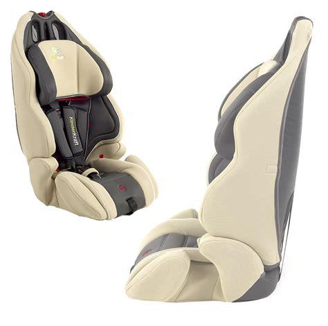 siege auto design siège auto innovant groupe 2 et 3 9 à 36 kg ece i ii