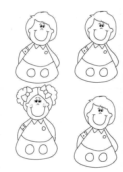 finger puppets anchors finger puppet patterns puppets