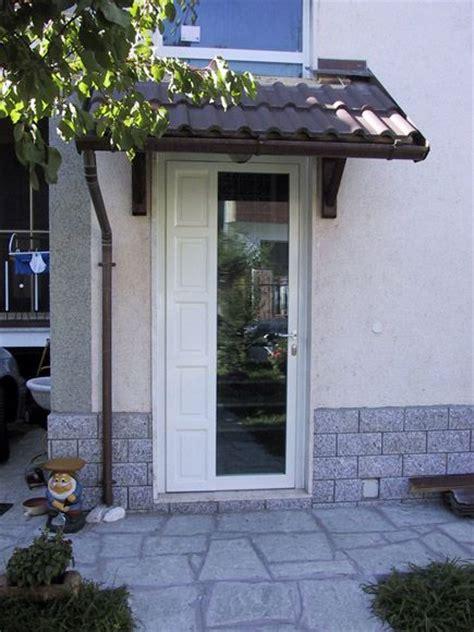 porta ingresso vetro porta blindata con vetro a specchio fratelli