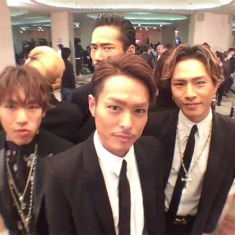 Best Images About Exile Tribe On Pinterest Sexy Sayings Planets And Posts