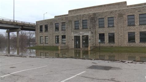 flooding forces hannibal steampunk event move wgem