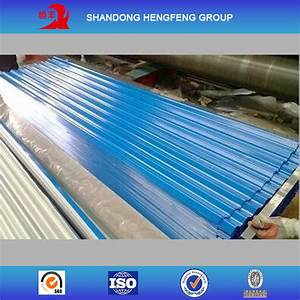 tin price lookup beforebuying With cost of tin sheet