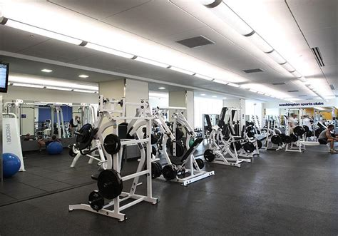 South Bethesda  Washington Sports Clubs. Kia Dealership Everett Wa Pinnacle Value Fund. Can Creatine Cause Hair Loss. Macbook College Discount Alcohol Is Addictive. Schedule A Meeting Online Jaco In Costa Rica. Long Term Care Insurance Policies. Alabama Department Of Insurance. Massachusetts Workers Compensation Law. California Bar Exam Tutors Ma Museum Studies