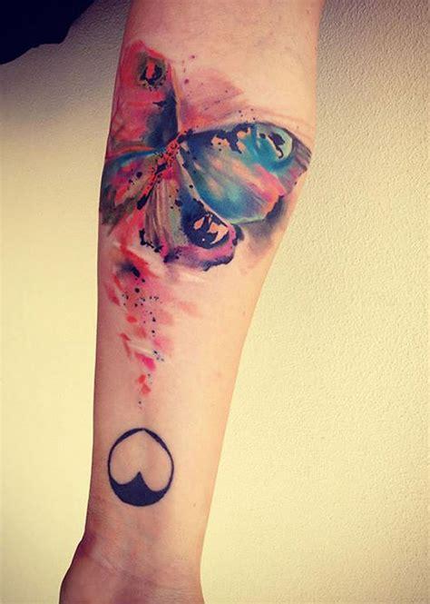 beautiful tattoos     painted   body