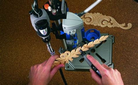 benchtop drill presses   homegearx