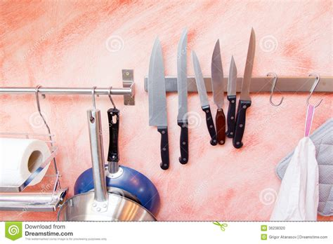 outils de cuisine outils de cuisine photo stock image du outils