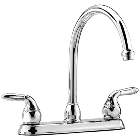 Commercial Kitchen Faucets Canada by Caledonia Kitchen Faucet Taymor Canada