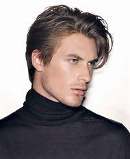 Sexiest Men Haircuts