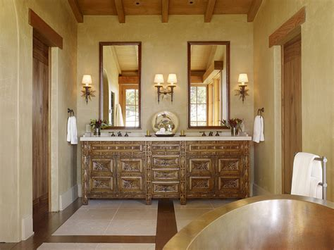 vanity decor plaster walls make your walls pop with these amazing Bathroom