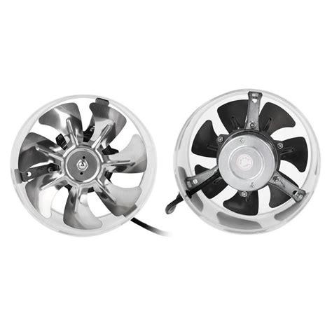 exhaust fan   metal exhauster wall mounted