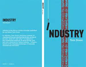 industrie design sam 39 s typography graphic design industry