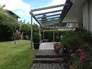 Schaukel Für Balkon : terrassen berdachungen n tzliche planungshilfen ~ Lizthompson.info Haus und Dekorationen