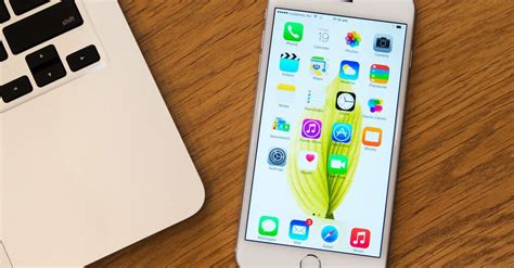 how to move apps on iphone 5 apple s move to ios app lets android users wirelessly 2561