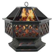 cheap chimineas for sale pits chimineas for sale ebay