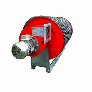 Ventilator Auf Rechnung : federbetriebene schlauchaufroller mit ventilatoren ~ Themetempest.com Abrechnung