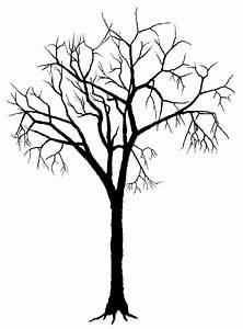 Dead Tree Clip Art - Cliparts.co