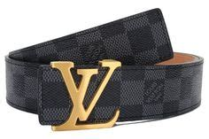 cheap authentic designer belts authentic hermes constance h buckle belt leather s 85
