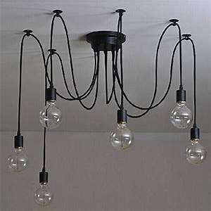 Luminaire Ikea Salon : cuisine salon salle manger salle manger ~ Teatrodelosmanantiales.com Idées de Décoration