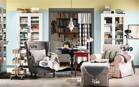 Ikea Living Room Ideas 2015 by Ikea Catalog Living Room 2015