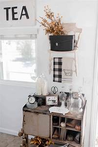 Pinterest, Fall, Home, Decor, Ideas, To, Inspire, For, Cheap
