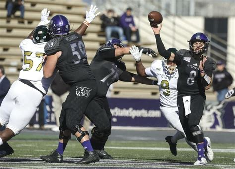 weber state - Topical coverage at SWX Right Now - Sports ...