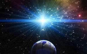 un trou noir supermassif au centre d39un quasar dossier With forum plan de maison 9 definition trou noir supermassif futura sciences